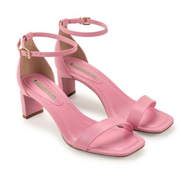 Sandalia-Napa-Tathi-Flamingo-Salto-Bloco-Fino