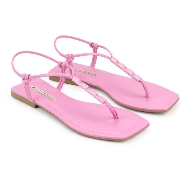 Rasteira-Napa-Soft-Flamingo-Enfeite-Vazado-New