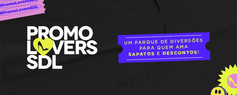 banner-mob-sapatos-0