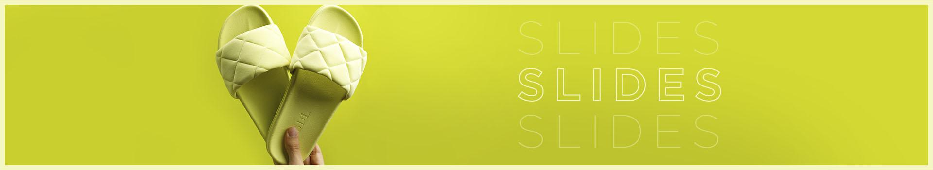 banner-dsk