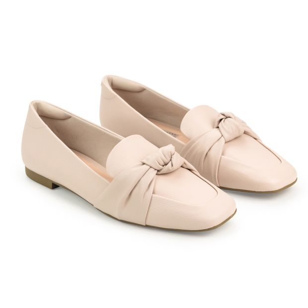 Loafer-Napa-Naturale-Nude-Baby-Laco