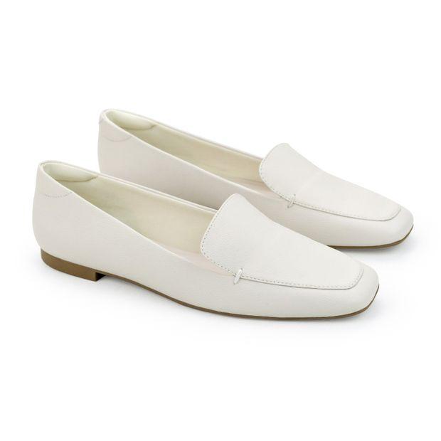 Loafer-Napa-Naturale-Nude-Marfim-New