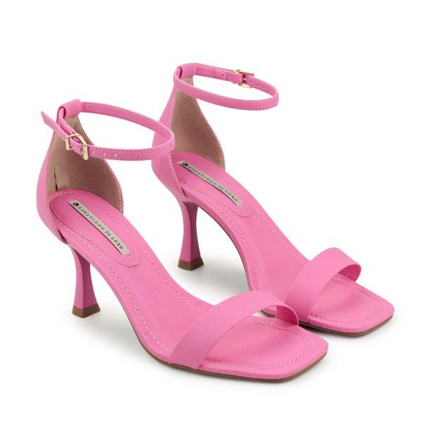 Sandalia-Napa-Naturale-Deep-Pink-Salto-Taca