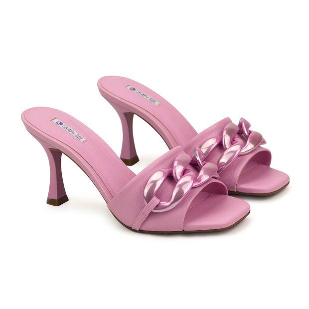 Tamanco-GKay-Napa-Naturale-Pop-Pink-Enfeite-Corrente