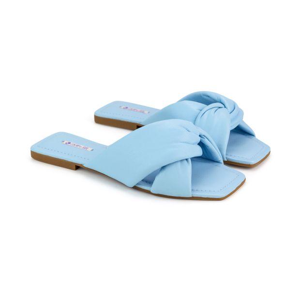 Rasteira-GKay-Napa-Soft-Azul-Sky-Conforto