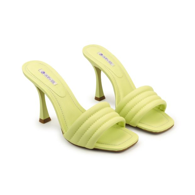 Tamanco-GKay-Napa-Soft-Pale-Green-Matelasse