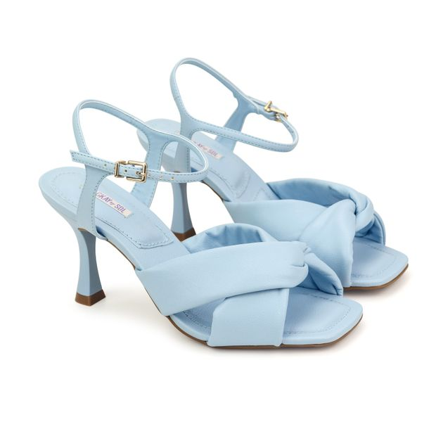 Sandalia-GKay-Napa-Soft-Azul-Baby-Salto-Taca