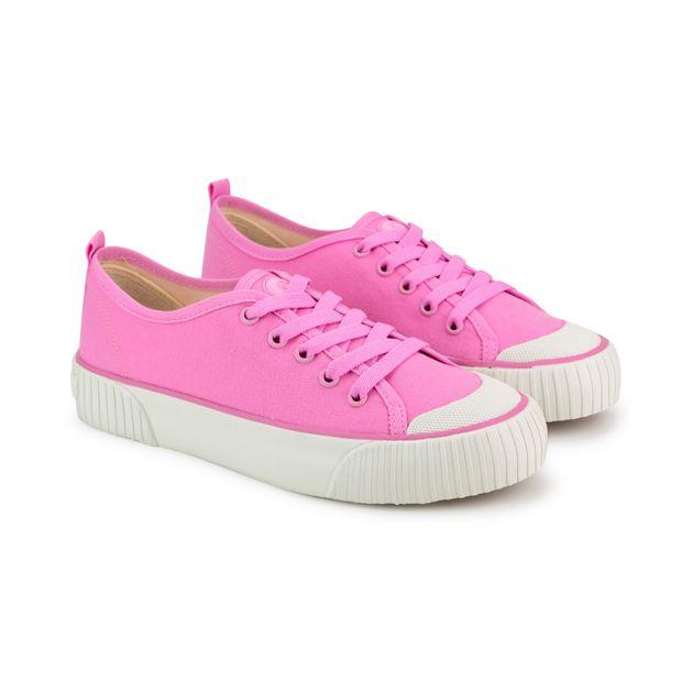 Tenis-GKay-Lona-Pop-Pink