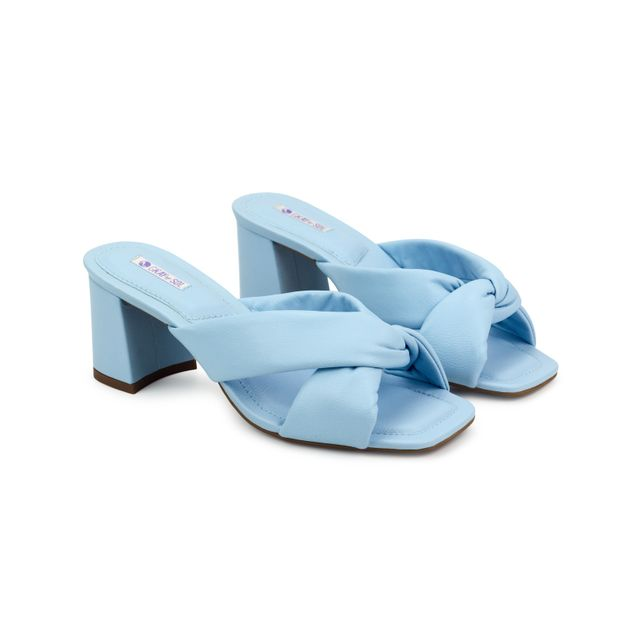 Tamanco-GKay-Napa-Soft-Azul-Baby-Salto-Bloco