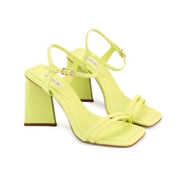 Sandalia-GKay-Napa-Naturale-Pale-Green-Salto-Bloco