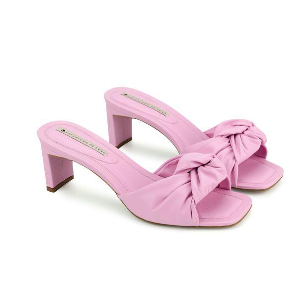 Tamanco-Napa-Soft-Stretch-Pop-Pink-No