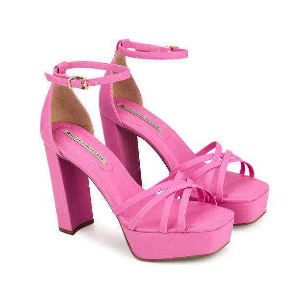 Sandalia-Napa-Tathi-Deep-Pink-Plataforma-Multitiras