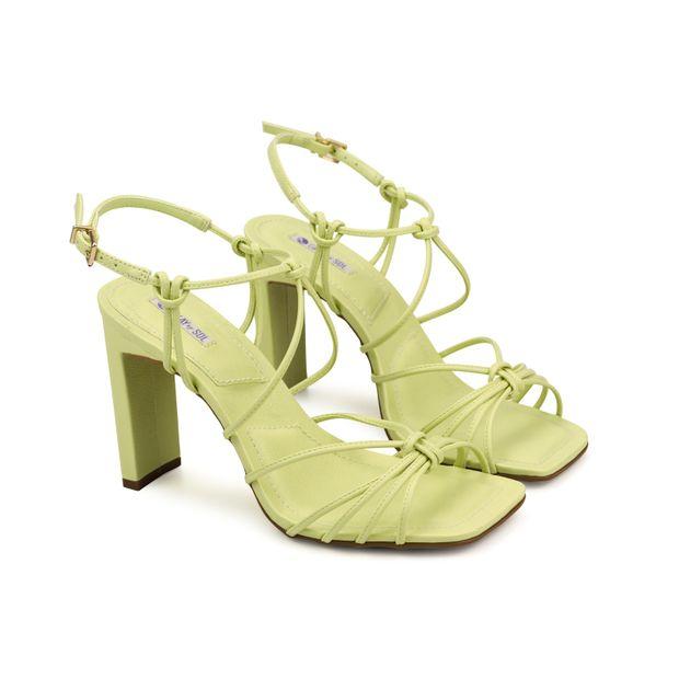 Sandalia-GKay-Napa-Naturale-Pale-Green-Salto-Bloco-Fino