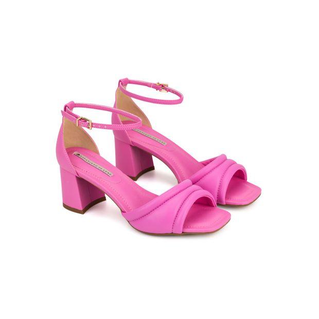 Sandalia-Napa-Naturale-Deep-Pink-Salto-Bloco