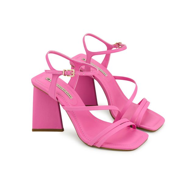 Sandalia-Napa-Naturale-Deep-Pink-Salto-Bloco-Triangular